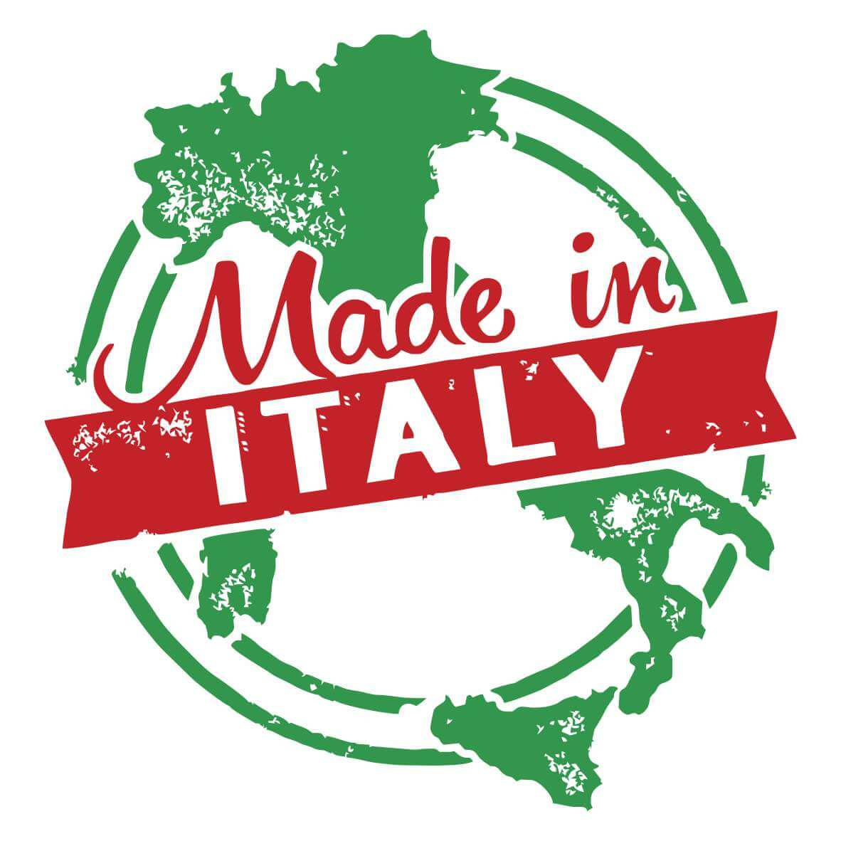 Made in italy maglietta con il tema di Made in Italy acquista online la tua  t-shirt personalizzata con il tema Made in Italy - Track
