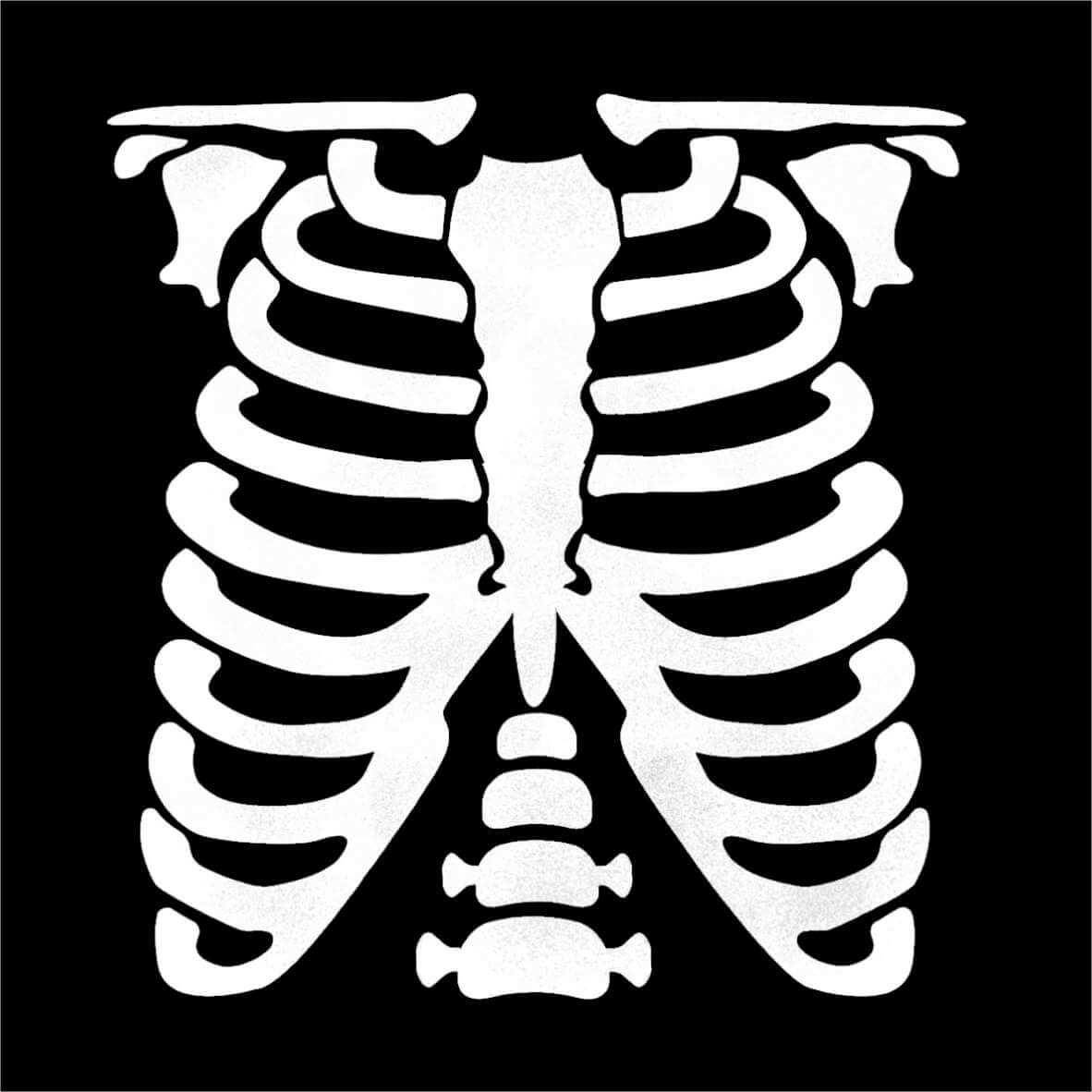 нас собраны картинка для кощея кости и скелет пересаженные органы
