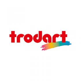 Timbri Trodart by Trodat