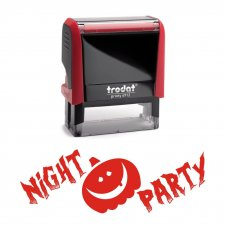 Night Party - Printy 4912